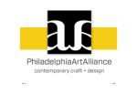 Philadelphia Art Alliance