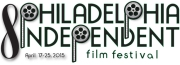 Philadelphia Independent Film Festival #8