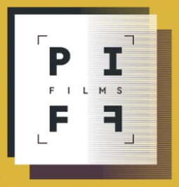 piffFilms_logo_ICON